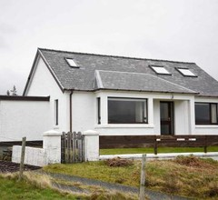 Skye Getaways Self Catering Accommodation 2