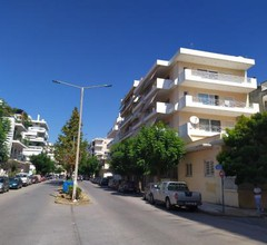 Comfi City Apartment FIL27 2