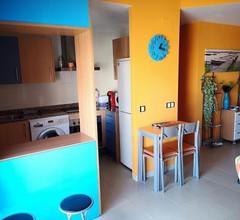 Apartamento Delta del Ebro 2