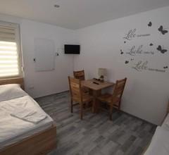 AB Apartment 65 2