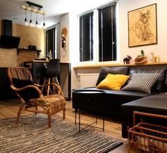 Eko Apartament Spodek 1
