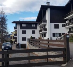 Quater Apartments - Cavalese 2