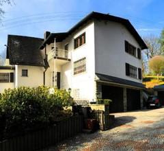 Ferienhaus Villa EMG Frankfurt / Bad Soden 1