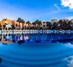 Resort San Basilio 1