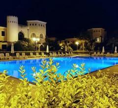 Resort San Basilio 2