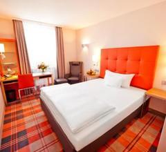 Hotel Gasthof Raab 2