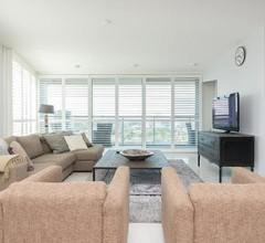 Exclusive Suites Rotterdam 1