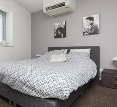 Exclusive Suites Rotterdam 2