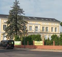 Mehrower Hof 2