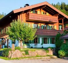 Komfort Ferienwohnungen Reit im Winkl - Haus Eckhardt 2