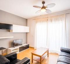 Apartamentos Mirablau 1