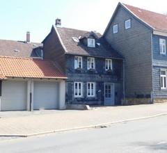 Kaiserpfalzquartier 2