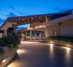 Samroha Resort 2