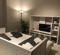 myharbour apartments 1