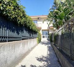 myharbour apartments 2