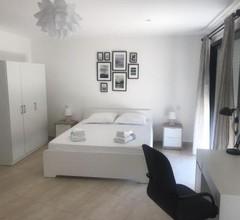 Deluxe Porticcio Villa w Sweeping Views and Pool 2