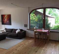 Top Appartement 2 in Rosengarten/Hamburg 2