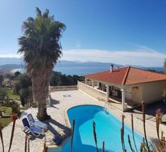 Villa Liamone 2