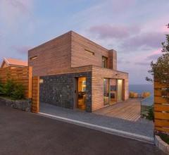 Prestige Sea View Villa 2