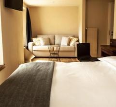 Locanda Boato Bistrot & Bed 1
