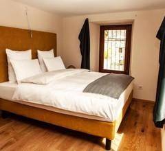 Locanda Boato Bistrot & Bed 2
