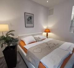 Apartment Bollero 2