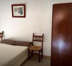 apartamento familiar a 2,5 km de la playa de San Juan 1