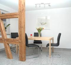 Altstadt Apartment 2