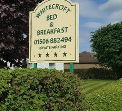 Whitecroft Bed and Breakfast 2