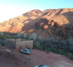 Auberge Oued Dades 2
