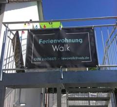 Ferienwohnung Walk 2