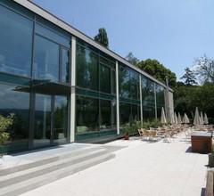 Haus Insel Reichenau 2