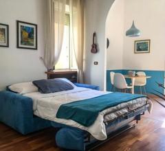 La Casa di Simba - Napoli 1
