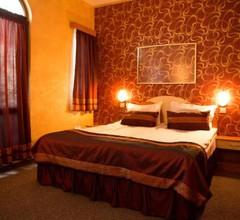 Hotel Bulair 2