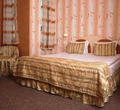 Hotel Bulair 1