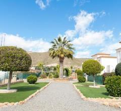 Beach House - healthy, protected location! El Campello, Alicante, Spain 2