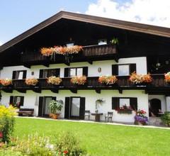 Landhaus Feller 1
