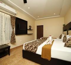Hotel Ragavendra 2