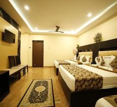 Hotel Ragavendra 1