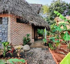 Keeth House, Auroville 2