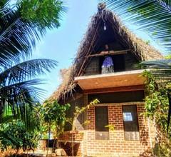 Keeth House, Auroville 1
