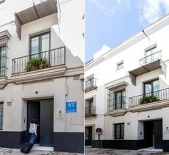 Sevilla Home Center 2