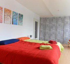 flat2let Apartment 2 1