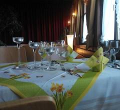 Hotel Restaurant Sternen 1
