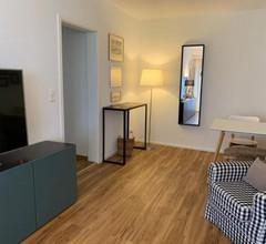inHome Apartment Bern 2