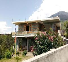 Himalayan Heritage Homestay 2