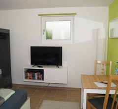 Room in Poing close to Munich and fair ICM 1