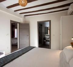 Nasilvana Hotel 1