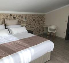 Nasilvana Hotel 2