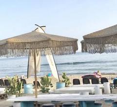 MI CAPRICHO F Beachside - Apartment With sea view 2